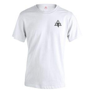 camiseta avión Texan